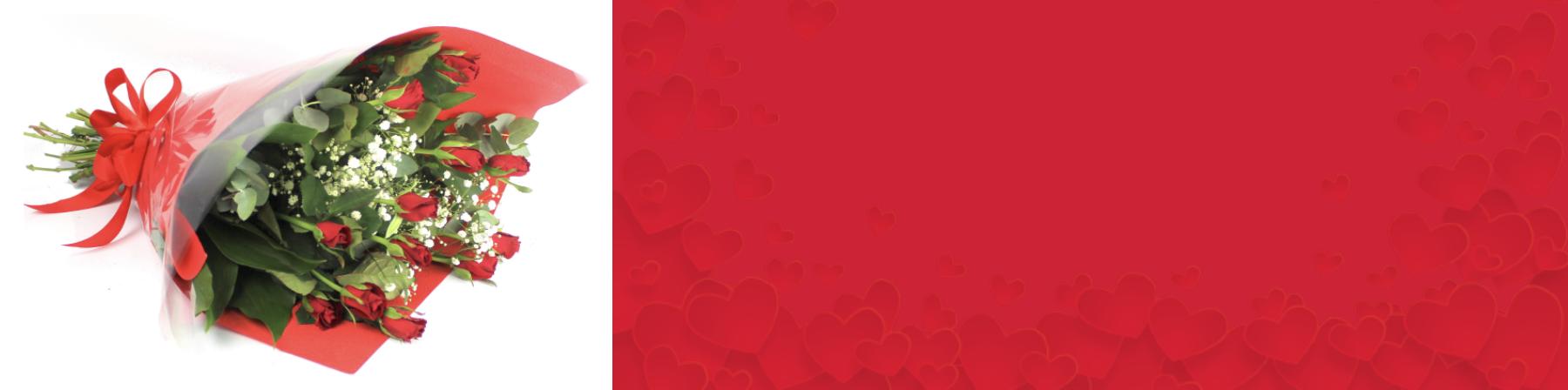 FOC Valentines Day